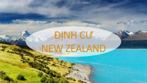dinh-cu-new-zealand